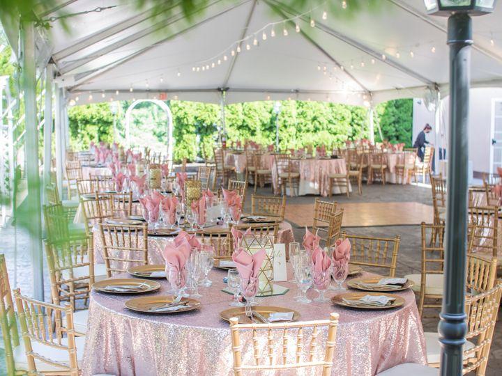 Tmx Bernadette7 25 2020 9 51 591212 159579283060895 Morrisville, PA wedding venue