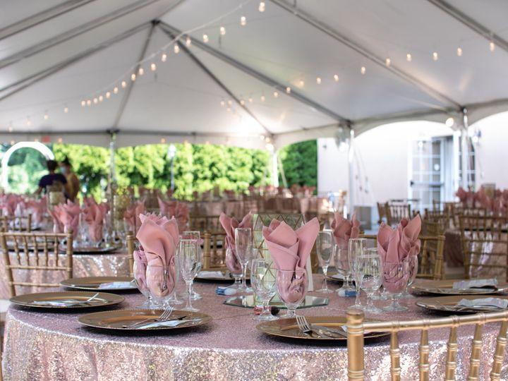 Tmx Bernadette7 25 2020 51 591212 159579283052587 Morrisville, PA wedding venue