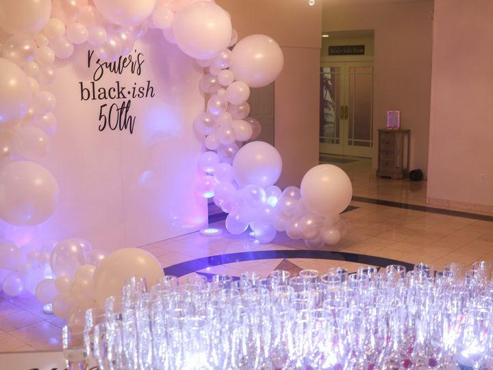 Tmx Butter 10 51 591212 1556131756 Morrisville, PA wedding venue