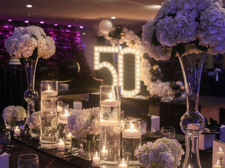 Tmx Butter 2 51 591212 1556131757 Morrisville, PA wedding venue
