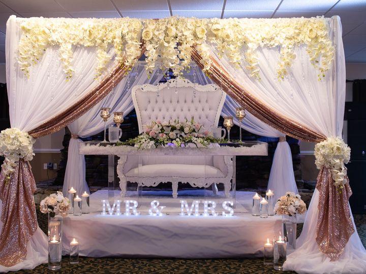 Tmx Elmy Evans 11 51 591212 1556131765 Morrisville, PA wedding venue