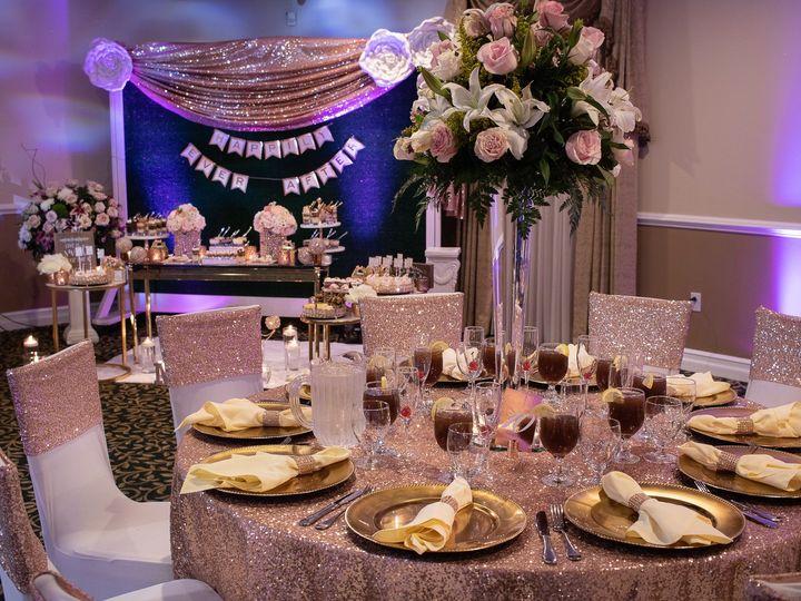Tmx Elmy Evans 13 51 591212 1556131767 Morrisville, PA wedding venue
