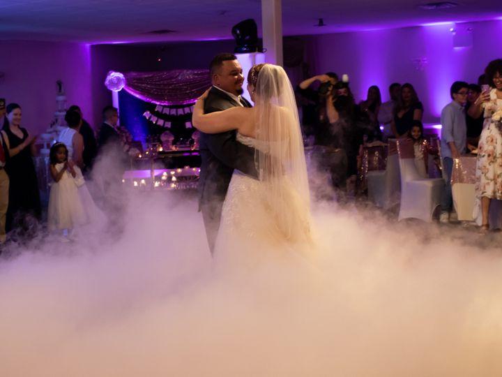 Tmx Elmy Evans 21 51 591212 1556131764 Morrisville, PA wedding venue