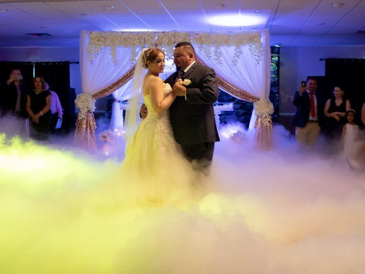 Tmx Elmy Evans 22 51 591212 1563764641 Morrisville, PA wedding venue