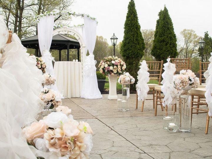 Tmx Elmy Evans 2 51 591212 1556131758 Morrisville, PA wedding venue