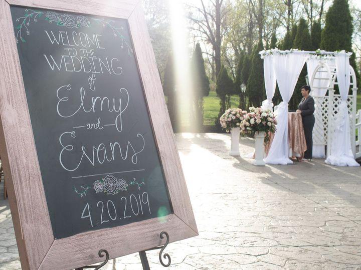 Tmx Elmy Evans 7 51 591212 1556131765 Morrisville, PA wedding venue