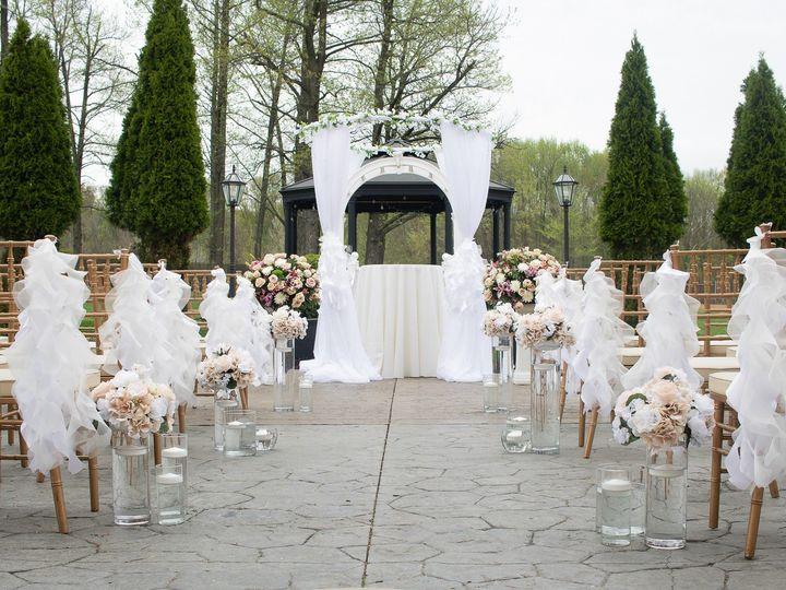 Tmx Elmy Evans 51 591212 1556131758 Morrisville, PA wedding venue