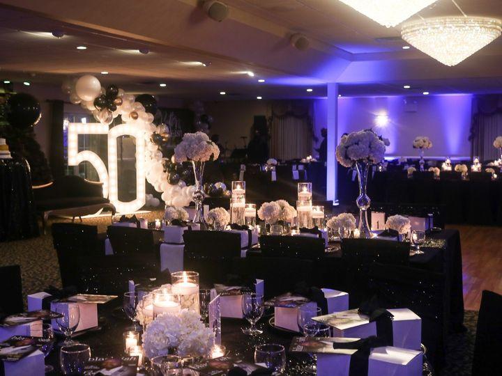 Tmx Fb Ig Post 14 51 591212 1563764649 Morrisville, PA wedding venue