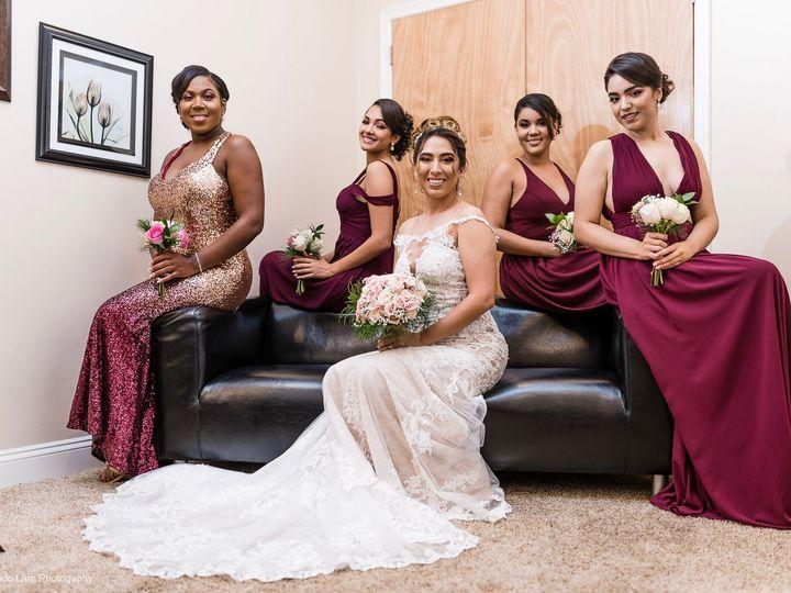 Tmx Glendyangel 173 51 591212 157844085223240 Morrisville, PA wedding venue