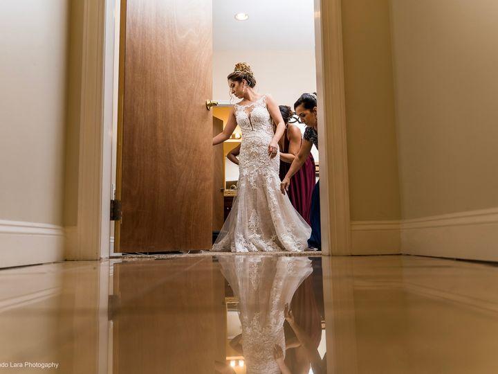 Tmx Glendyangel 38 51 591212 157844085116964 Morrisville, PA wedding venue