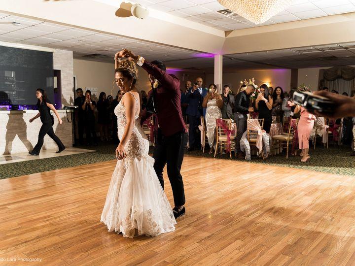 Tmx Glendyangel 647 51 591212 157844085497893 Morrisville, PA wedding venue