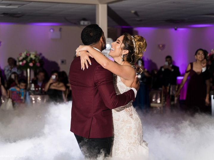 Tmx Glendyangel 662 51 591212 157844085479827 Morrisville, PA wedding venue