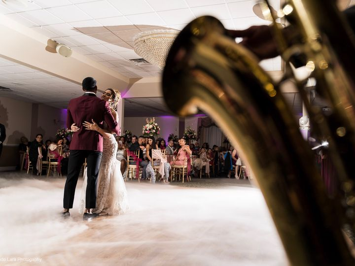 Tmx Glendyangel 679 51 591212 157844085434318 Morrisville, PA wedding venue