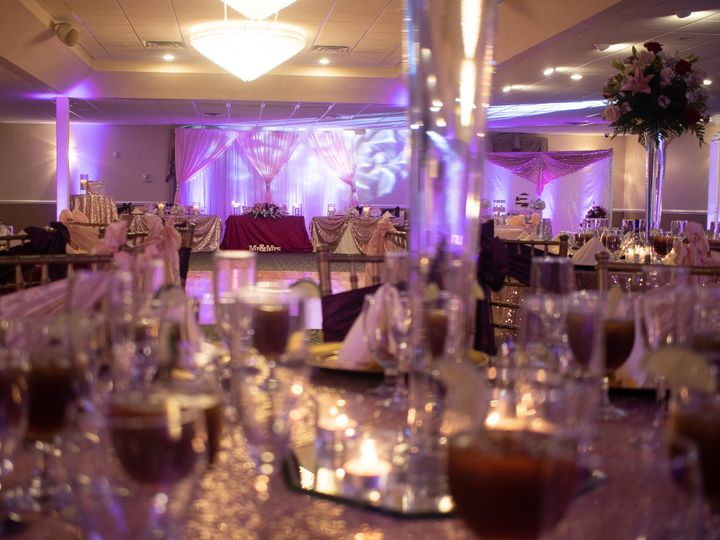 Tmx May11 10 51 591212 1563764648 Morrisville, PA wedding venue