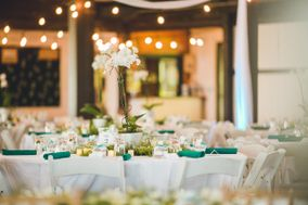 Charming Events Hawaii