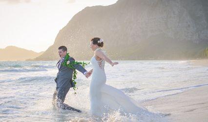Charming Events Hawaii
