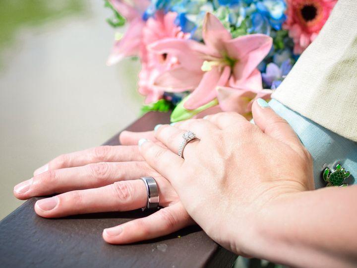 Tmx 1528355004 Ca40cd92231013e3 1528355002 6653e76154472eec 1528354996299 10 G15 Kaneohe, Hawaii wedding planner