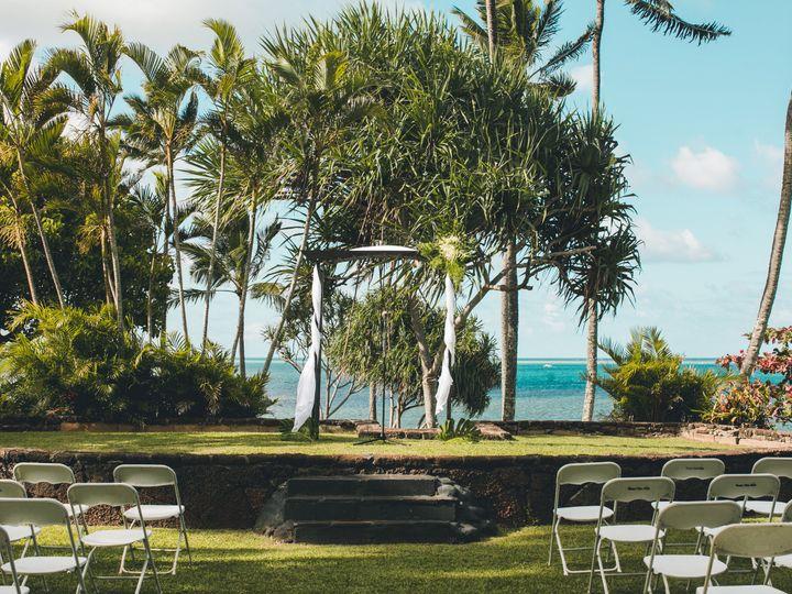 Tmx 180901dj 054 51 991212 Kaneohe, Hawaii wedding planner
