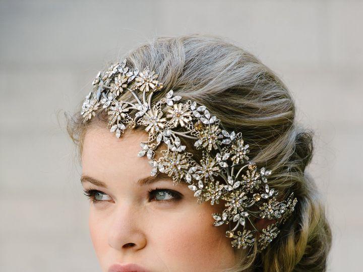 Tmx  Kn32499 Copy 51 732212 1570045290 Boston, MA wedding beauty