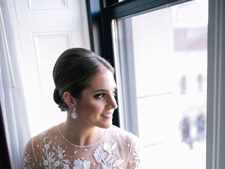 Tmx 0107 191026 Zfp21330  51 732212 158626087082109 Boston, MA wedding beauty