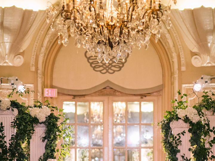 Tmx 0553 191026 26i2001  51 732212 158626089332627 Boston, MA wedding beauty