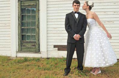 Tmx 1416862412571 Maryelle 2 Boston, MA wedding beauty