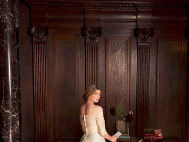 Tmx 1416862418023 Maryelle 3 Boston, MA wedding beauty