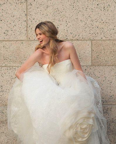 Tmx 1416862423766 Maryelle 4 Boston, MA wedding beauty