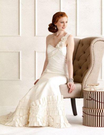 Tmx 1416862429571 Maryelle 5 Boston, MA wedding beauty