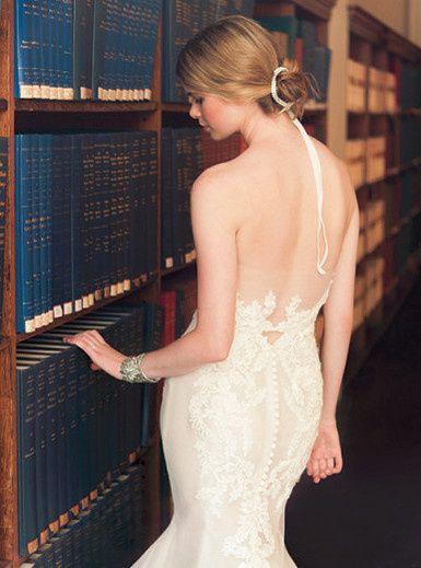 Tmx 1416862434936 Maryelle 6 Boston, MA wedding beauty