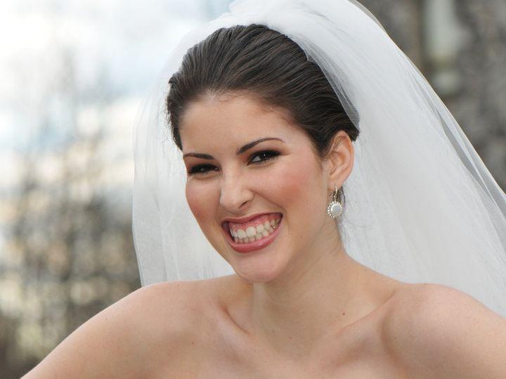 Tmx 1418262794892 Dsc9149a Boston, MA wedding beauty