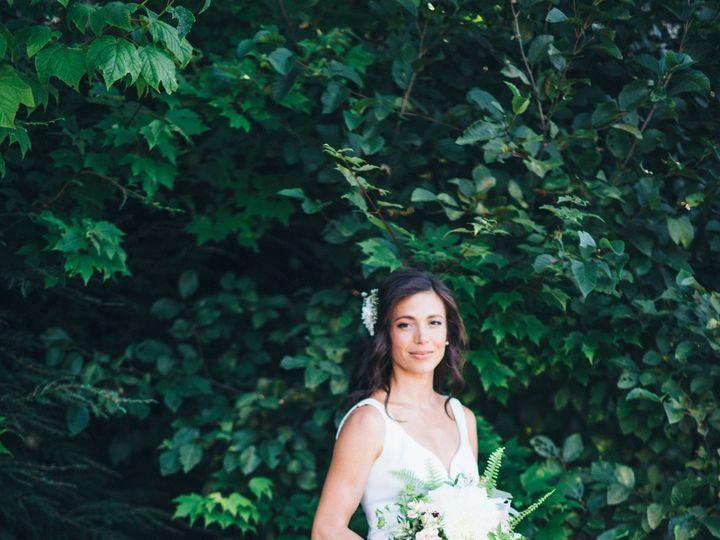 Tmx 1474385777024 Tesscharliewed 400 Boston, MA wedding beauty