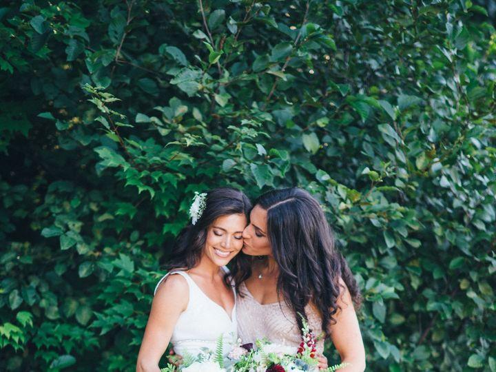 Tmx 1474386281556 Tesscharliewed 407 Boston, MA wedding beauty