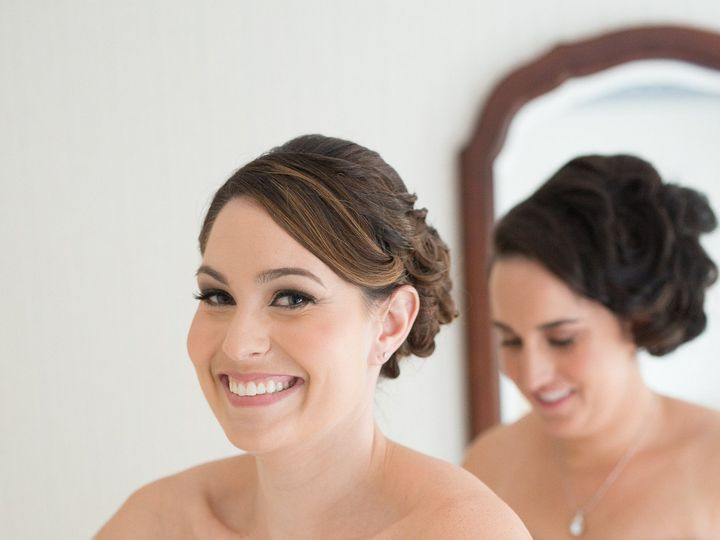 Tmx 1486473732677 Colby Wedding Alex Beaumariage Boston, MA wedding beauty