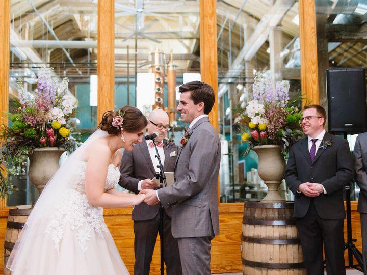 Tmx 1486473846610 Mariaadamdsc7391 Boston, MA wedding beauty