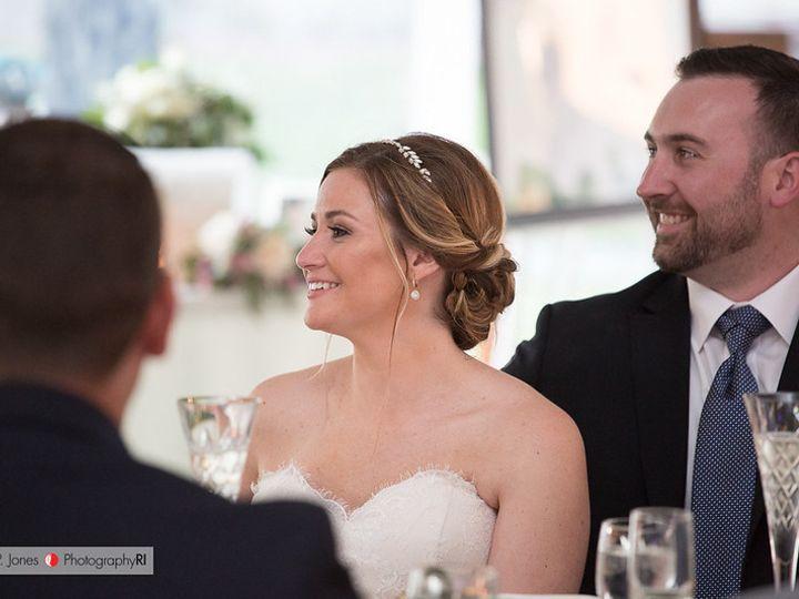 Tmx 1500075493360 I Wkdq7zz L Boston, MA wedding beauty
