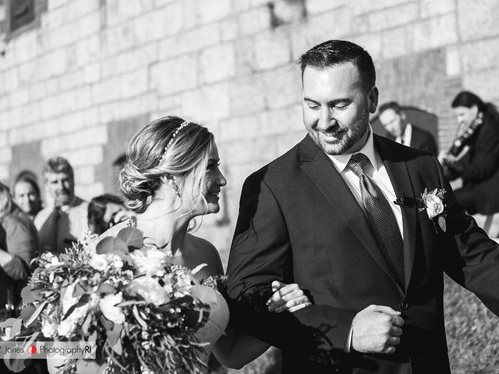 Tmx 1500075585032 I Xt7dm5z L Boston, MA wedding beauty