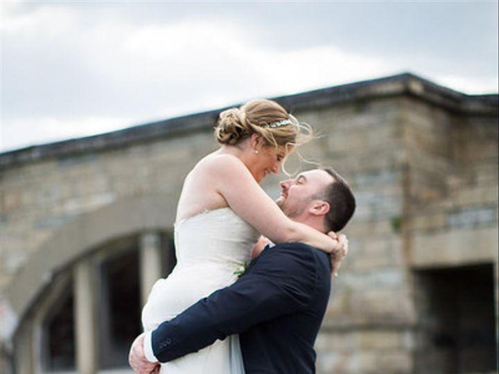 Tmx 1500078609870 I Btqcmsv L Boston, MA wedding beauty