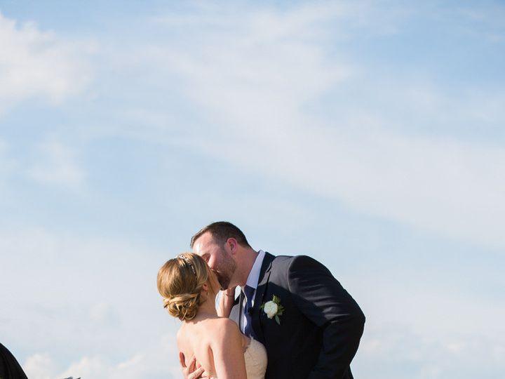 Tmx 1500078617503 I Cxdktwx Boston, MA wedding beauty