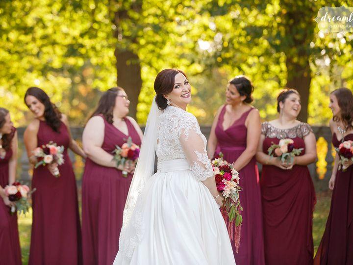 Tmx 1510760206155 Dreamlove Photography Caitlin Nat 02 Boston, MA wedding beauty
