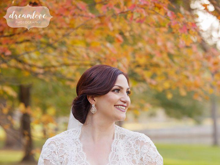 Tmx 1510760227247 Dreamlove Photography Caitlin Nat 04 Boston, MA wedding beauty