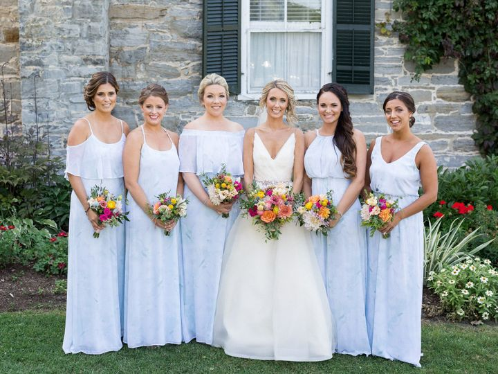 Tmx 1510761475475 Gv4b6076 Boston, MA wedding beauty