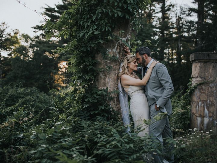 Tmx 1514426860661 Christie Strong1r8a2092 Boston, MA wedding beauty