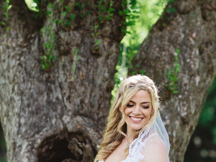 Tmx 1514426903808 Christie Strongimg8628 Boston, MA wedding beauty