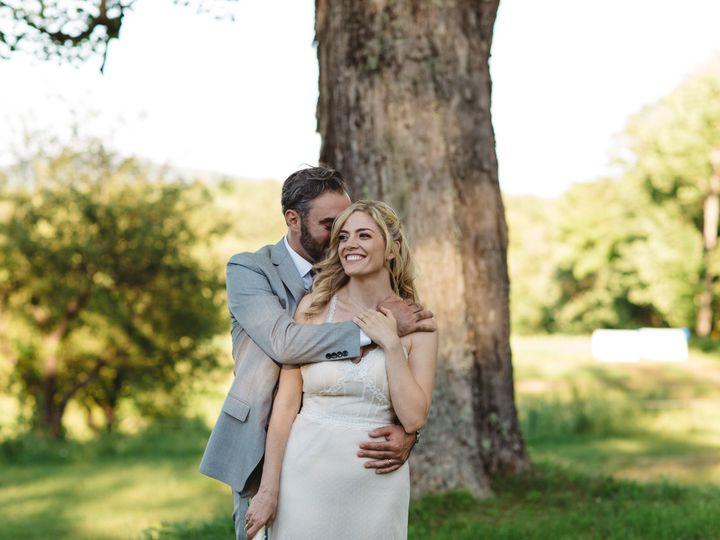 Tmx 1514426923165 Christie Strongimg9245 Boston, MA wedding beauty