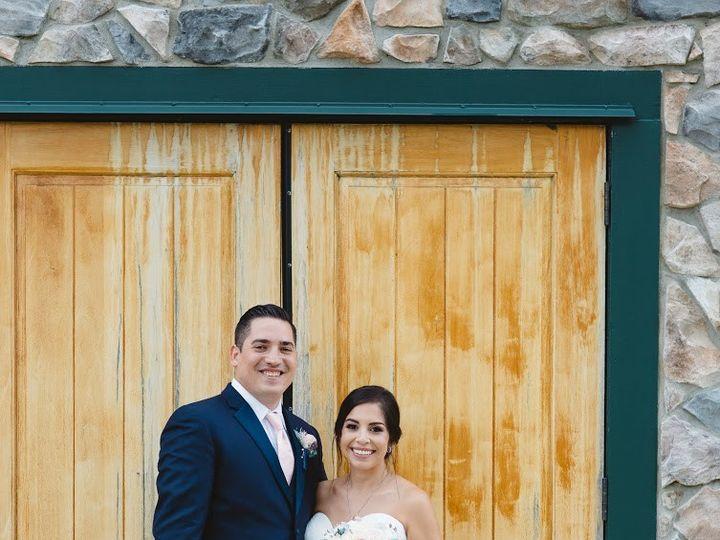 Tmx 1514757485673 1r8a4613 Copy Boston, MA wedding beauty