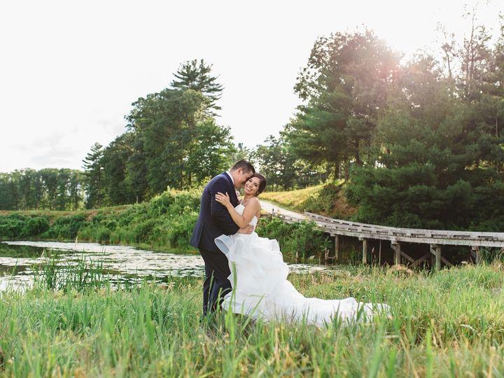 Tmx 1514757544334 Img4847 Copy Boston, MA wedding beauty