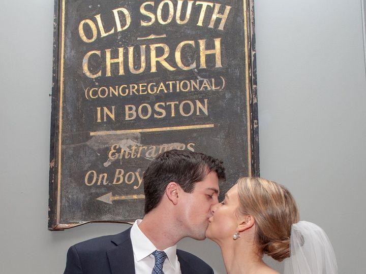 Tmx 392 51 732212 158958309327734 Boston, MA wedding beauty