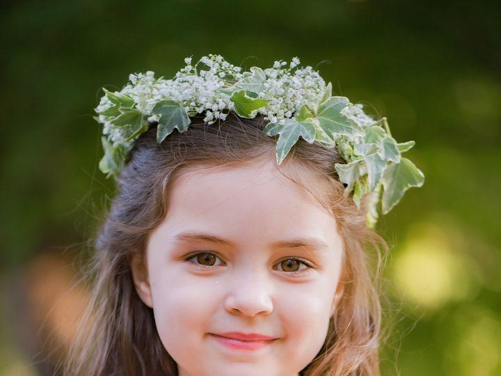 Tmx 450 Wsm 2707 2 F Copy 51 732212 1570045138 Boston, MA wedding beauty