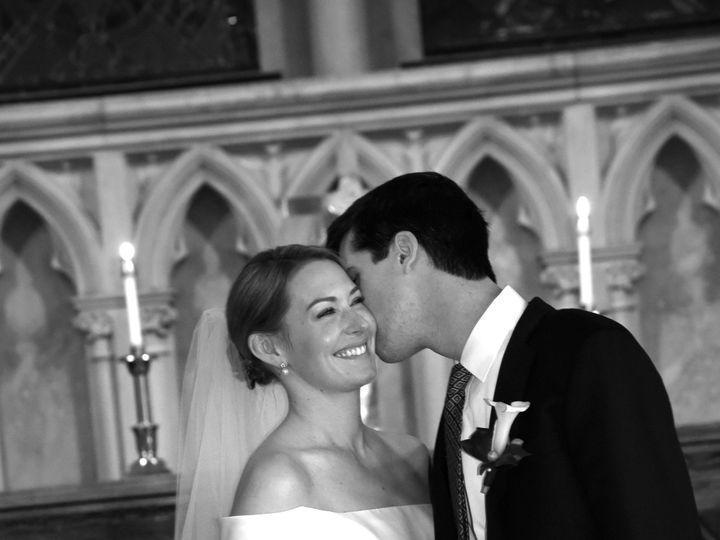 Tmx 459 51 732212 158958306033893 Boston, MA wedding beauty